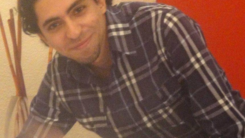 Blogger Raif Badawi: Psychisch stark belastet