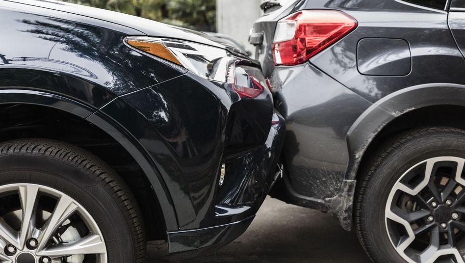 """Zeitumstellung: """"Die akuten negativen Auswirkungen der Sommerzeit auf das tödliche Verkehrsunfallrisiko sind real und können verhindert werden"""""""