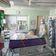 So erging es Covid-19-Patienten im Krankenhaus