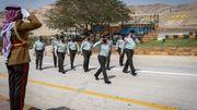 Putschversuch in Jordanien? Militär setzt mächtige Politiker fest