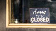 Unionsfraktionsvize fordert baldiges Shutdown-Ende