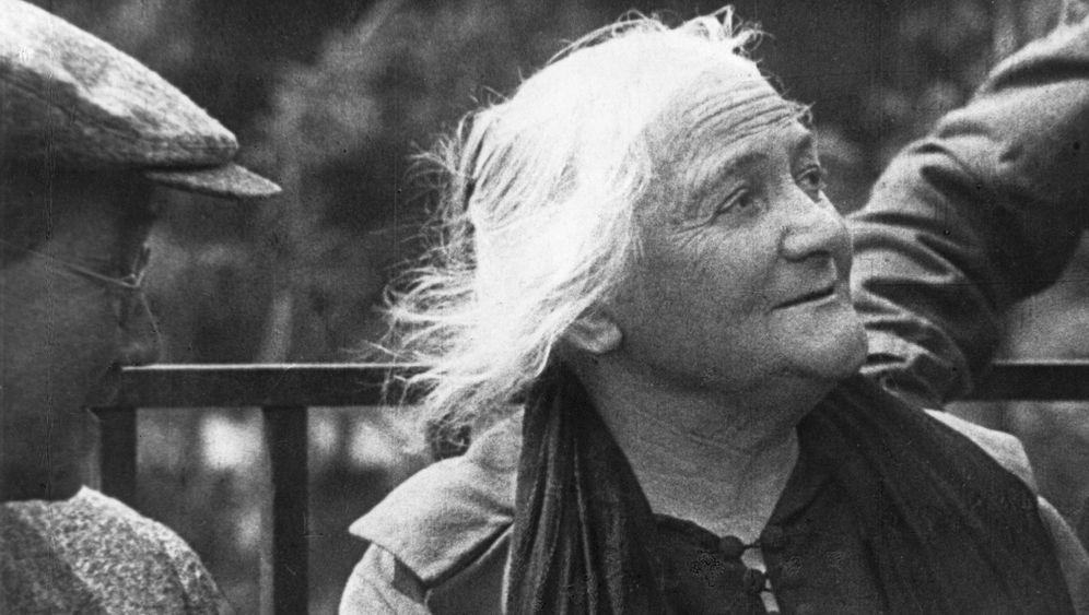 Clara Zetkin: Feminismus und Sozialismus