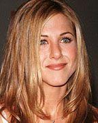 Jennifer aniston nacktbilder