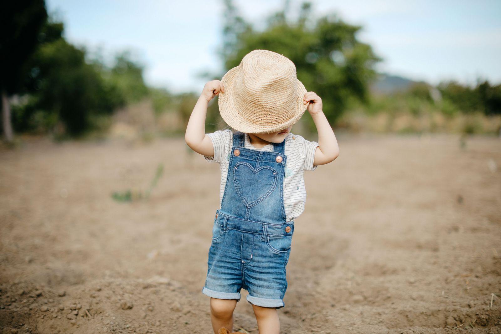 EINMALIGE VERWENDUNG Rätselhafter Patient / Kind Speiseröhre