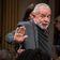 Gericht hebt Korruptionsurteile gegen Ex-Präsident Lula da Silva auf