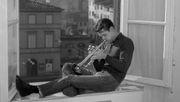 Der James Dean des Jazz