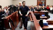 Verband will Opfer mit 215 Millionen Dollar entschädigen