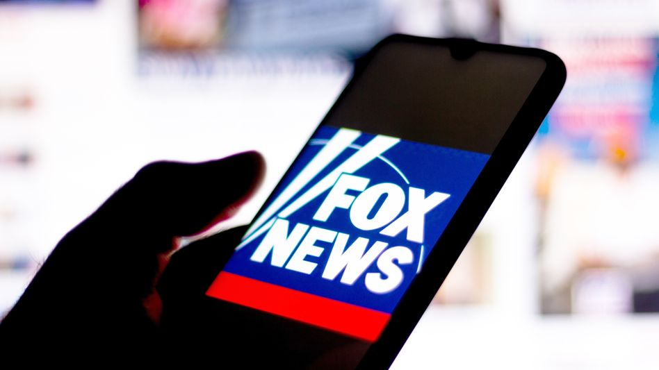 Fox News geriet in der Vergangenheit schon öfter in die Schlagzeilen wegen ähnlicher Vorwürfe