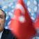 Mustafa Yeneroglu verlässt Erdogans Partei