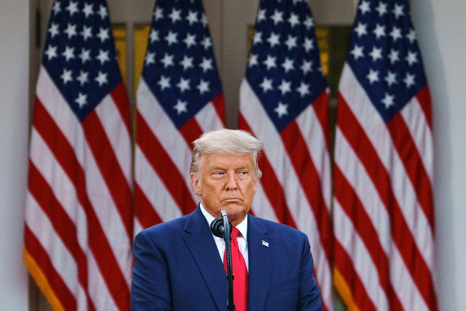 US-POLITICS-HEALTH-VIRUS-TRUMP