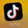 TikTok sammelte Gerätedaten von Android-Nutzern