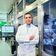 Biontech-Chef plant, in zwei Wochen Zulassung für Impfstoff zu beantragen