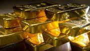 Für wen sich Gold kaufen jetzt lohnt