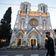 Ermittler finden auf Handy des Nizza-Attentäters Foto des Pariser Lehrermörders