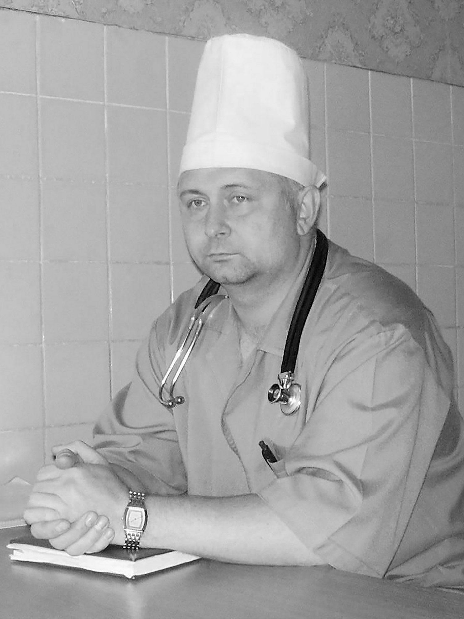 navalny-doctor