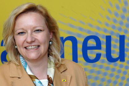 Gisela Piltz: Kritik an einem Gesetz, das mehr Nebenwirkungen als Wirkung haben könnte