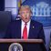 Trump äußert sich skeptisch zu Oracles TikTok-Angebot