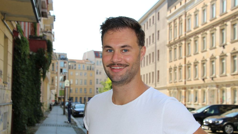Start-up Chargery: Akku leer? Macht nix!