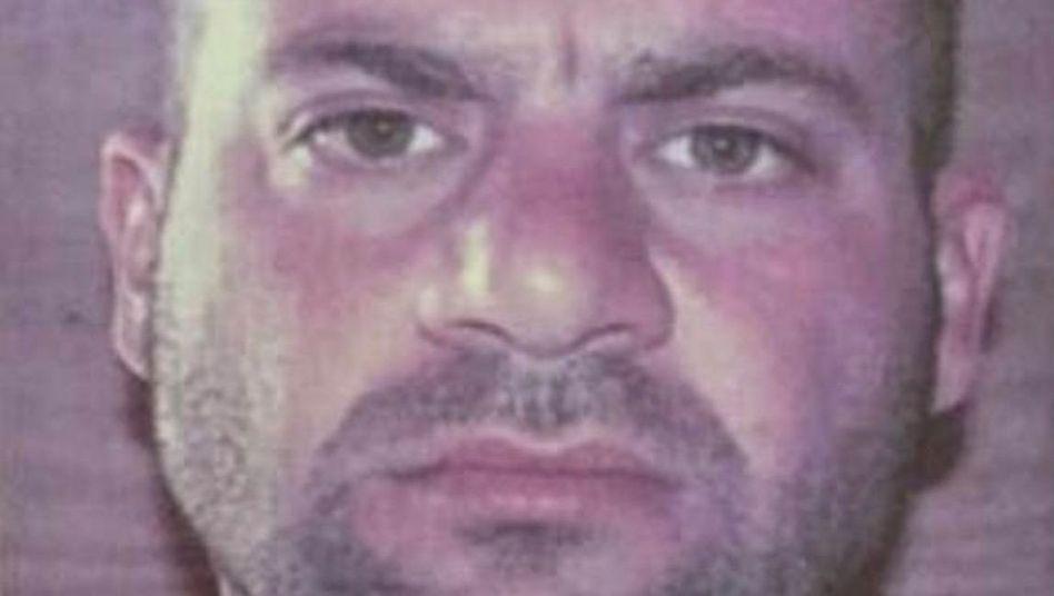 Baghdadi-Nachfolger Salbi: 5 Millionen Dollar Kopfgeld