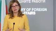 Bulgarien blockiert Auftakt der EU-Beitrittsgespräche mit Nordmazedonien