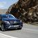 Daimler muss 690.000 Diesel zurückrufen