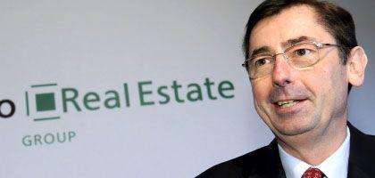 Hypo-Real-Estate-Chef Funke: Milliardenloch größer als bekannt