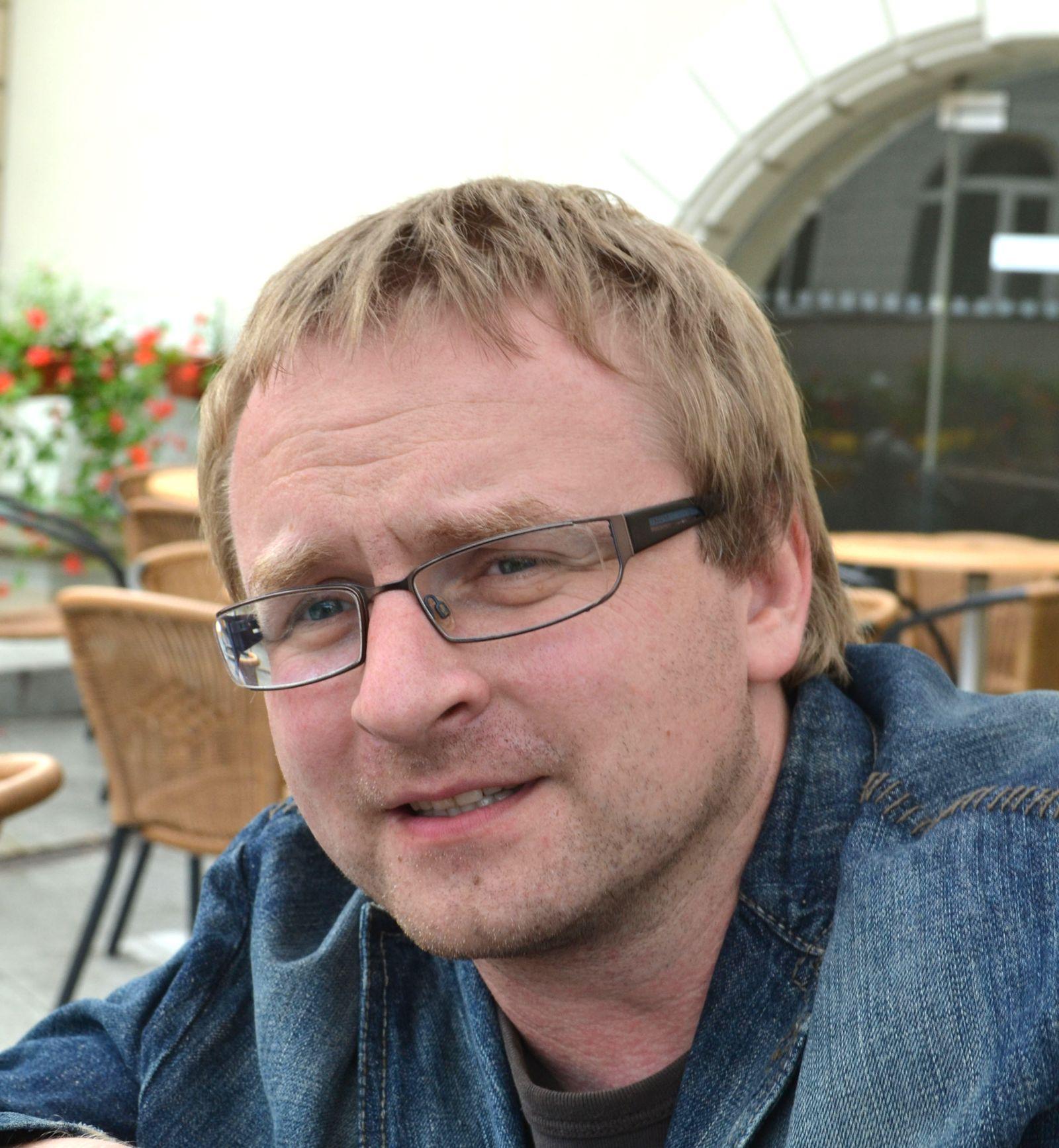EINMALIGE VERWENDUNG Wiktor Malischewsky