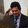 Brasiliens Justizminister Moro legt Amt nieder
