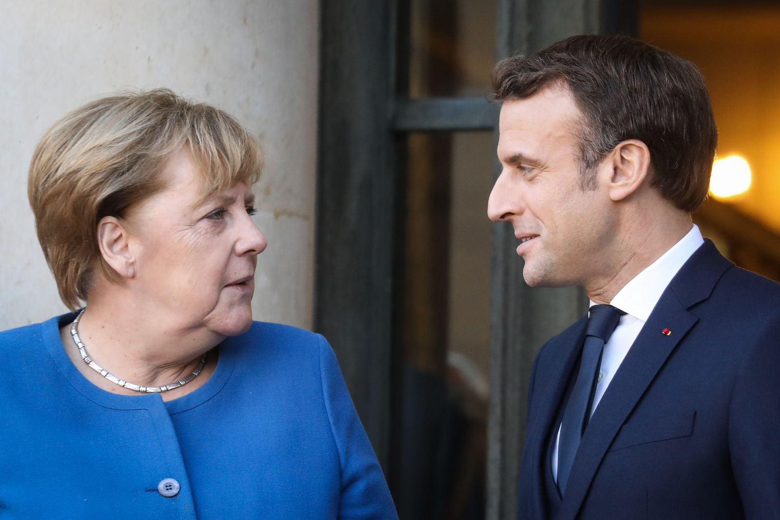 FRANCE-RUSSIA-GERMANY-UKRAINE-POLITICS-CONFLICT-DIPLOMACY