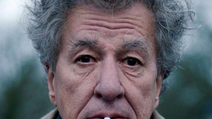 """""""Final Portrait"""": Die Giacometti-Komödie"""