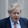 Boris Johnson hat Intensivstation verlassen