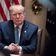 Trumps neue Taktik für den Machterhalt