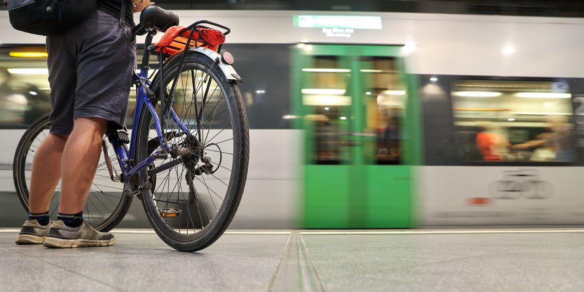 fahrrad-bahngleis-deutschland