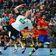 Spieler sprechen sich gegen Handball-WM aus