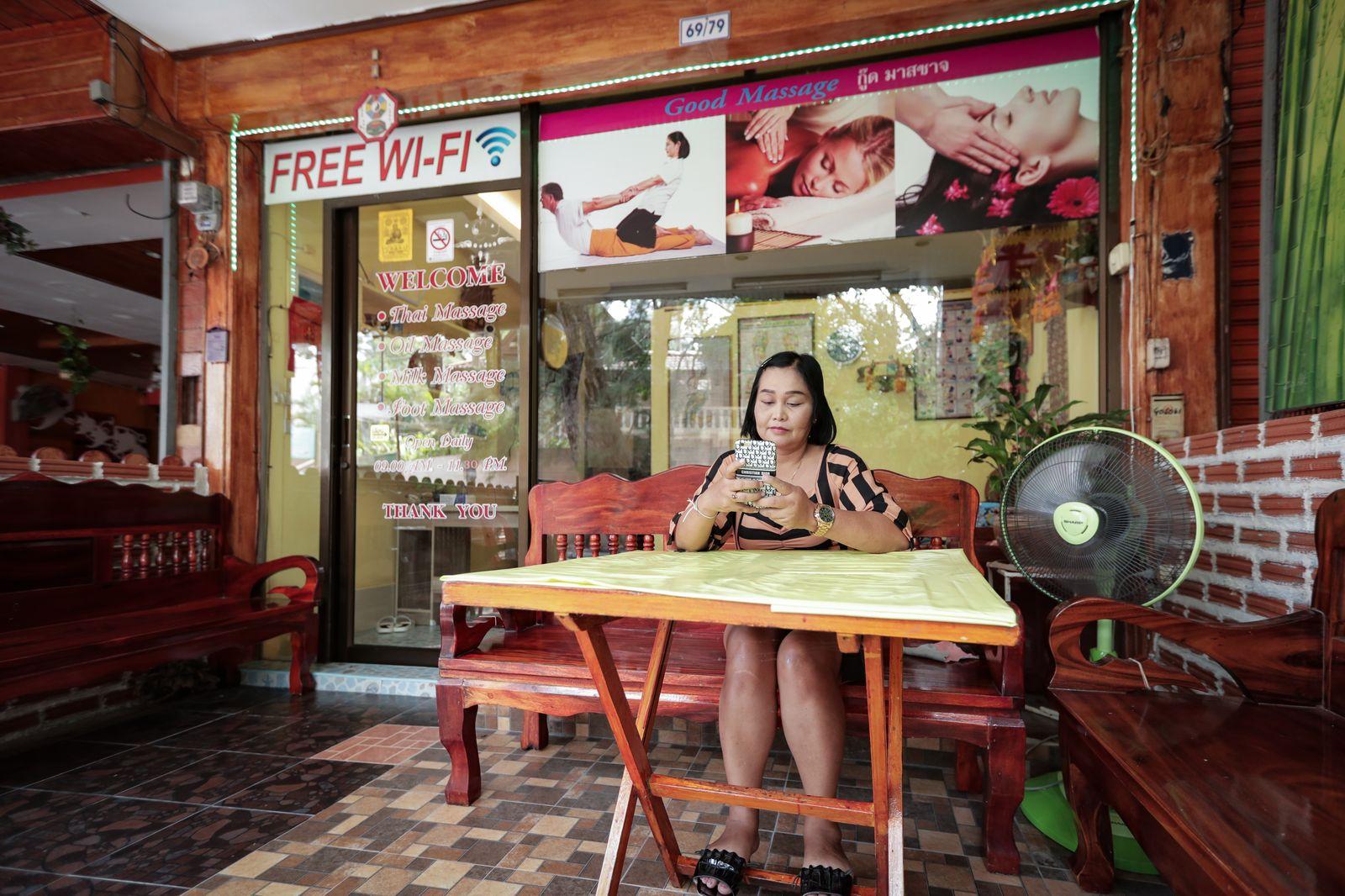 Spiegel Phuket-019738