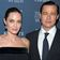 Brad Pitt erzielt Etappensieg in Sorgerechtsstreit mit Angelina Jolie