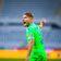 Lazio Rom soll Positiv-Ergebnisse verschwiegen haben
