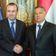 Weber gegen Orbáns Rückkehr in die EVP