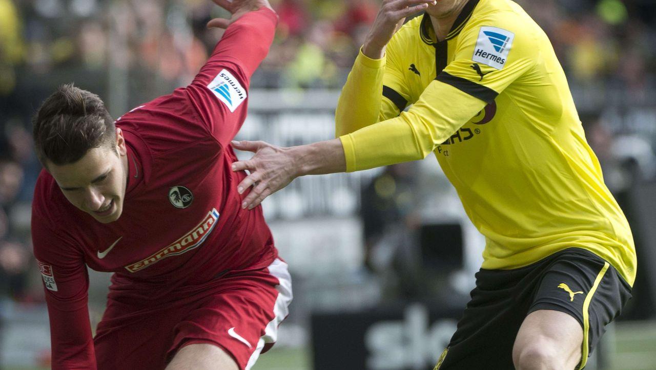 Bundesliga Spiegel