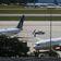 Zweijährige will Maske nicht aufsetzen – Familie muss Flugzeug verlassen