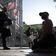 Drei beteiligte Polizisten festgenommen - Anklage gegen Haupttäter verschärft