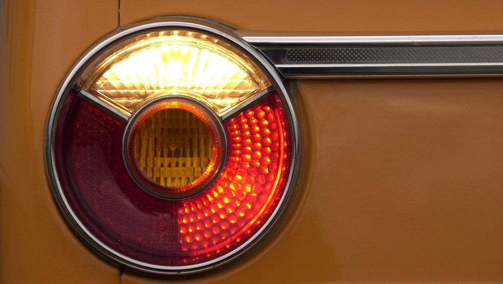 Unschöner Auto-Trend: Warum blinken wir nicht mehr?