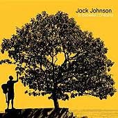 """Johnson-CD """"In Between Dreams"""": """"Ich habe mehr erreicht, als ich je wollte"""""""
