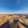 Komm mit in die Wüste