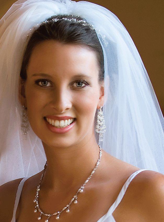 EINMALIGE VERWENDUNG Scott Kelby / Hochzeitsfotografie / W-Kelby-6