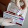 42 Thrombosefälle nach AstraZeneca-Impfung in Deutschland