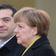 Die 280-Milliarden-Euro-Frage