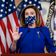Auch nachgebesserter Vorschlag für US-Corona-Hilfen stößt auf Ablehnung
