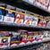 Forscher fordern drastische Steuererhöhungen für Zigaretten