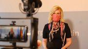 Mecklenburg-Vorpommern führt Mund-Nasen-Schutz-Pflicht ein